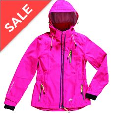 Women's Silkstone Jacket