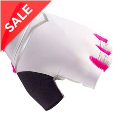 Ventoux Classic Women's Cycling Glove