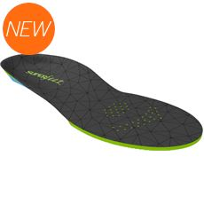FLEXhigh Insoles (5mm)
