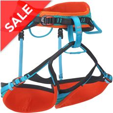 Mission Women's Harness