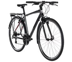 Winster 3.0 Urban Bike