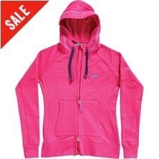 Featherstone Women's Hoody