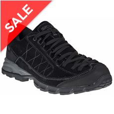 Men's Rockridge Low Walking Shoes