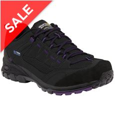 Lady Ultra Max Low X-LT II Hiking Shoes