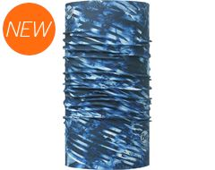 Stolen DeepBlue High UV Pro Buff®