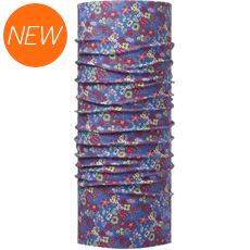 Flowering Multi Junior High UV Pro Buff®