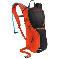 Lobo 3L Hydration Pack