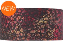 Alona Multi UV Headband