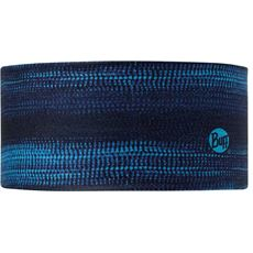 Stroke UV Headband