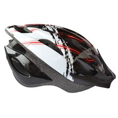 Adults' Bike Helmet