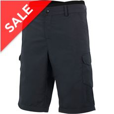 Rover Cycling Shorts