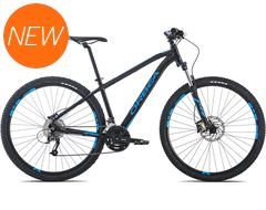 MX30 29er Mountain Bike