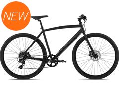 Carpe 30 Urban Bike