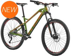 Vantage 27.5 Mountain Bike