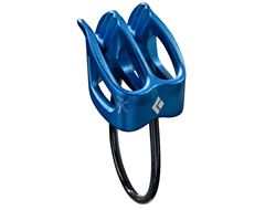 ATC-XP Belay/Rappel Device