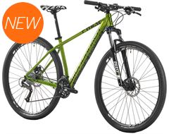 Phase 29er Mountain Bike