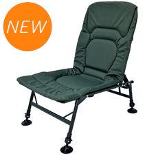 Comfort Relaxer Chair