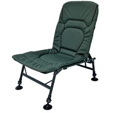 Enduro Relaxer Chair