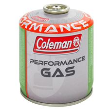 C500 Performance Gas Cartridge