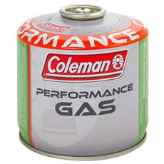 C300 Performance Gas Cartridge