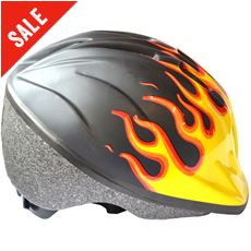 Kids' Junior Helmet