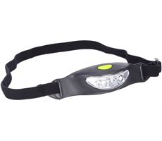 Mini Evo 3 LED Headtorch