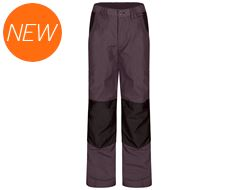 Kids' Warlock Mountain Trousers II