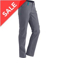 Women's Addie Pant