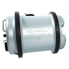 Water Carrier (40 Litre)
