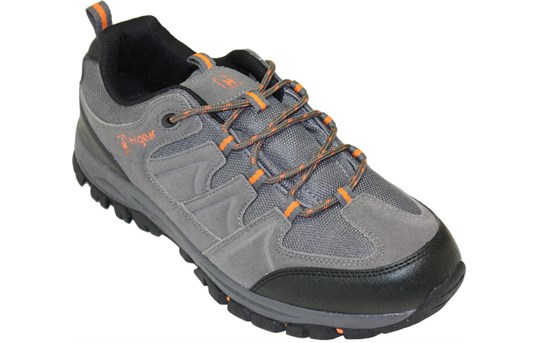 hi gear winhill wp s walking shoes go outdoors