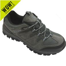 Winhill WP Women's Walking Shoes