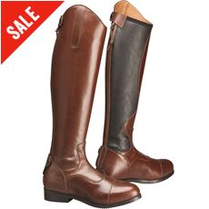 Women's Edlington Riding Boots