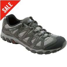 Supa Low 4 Men's Walking Shoes