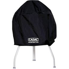 Chef Barbecue Cover (47cm)
