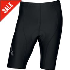 Men's Force Cycling Shorts