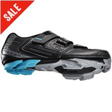 WM53 Women's Off-Road Sport Cycling Shoes