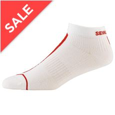 Men's Road Aero Socklet