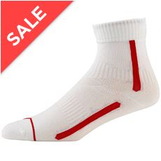 Men's Road Aero Ankle Socks