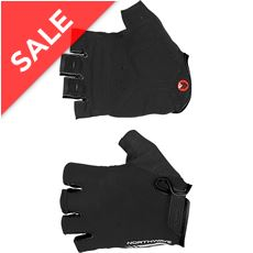 Jet Cycling Gloves