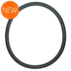 Spare Tyre (for Aquaroll 40L)