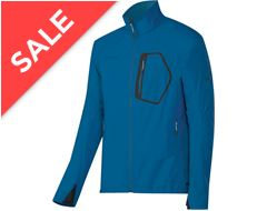 Men's Ultimate Light Jacket