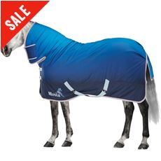 Avante 170 Fixed Neck Turnout Rug
