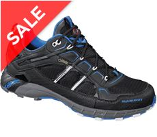 Claw II GTX Men's Walking Shoes