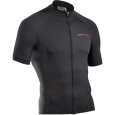Force SS Cycling Jersey