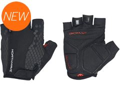 Evolution Short Glove
