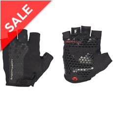 Grip Short Glove