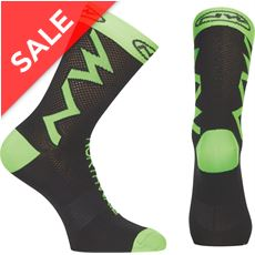 Extreme Tech Plus Cycling Socks