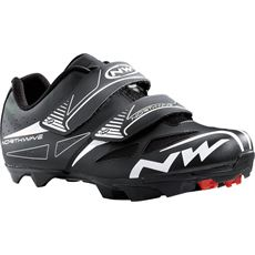 Spike Evo MTB Shoes