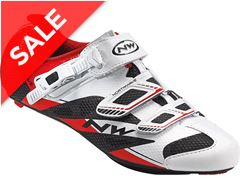 Sonic 2 SRS Road Cycling Shoes