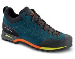 Men's Zodiac Walking Shoes